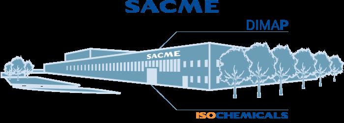 sacme-about-company_01