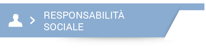 sacme-about-quality-resp_sociale