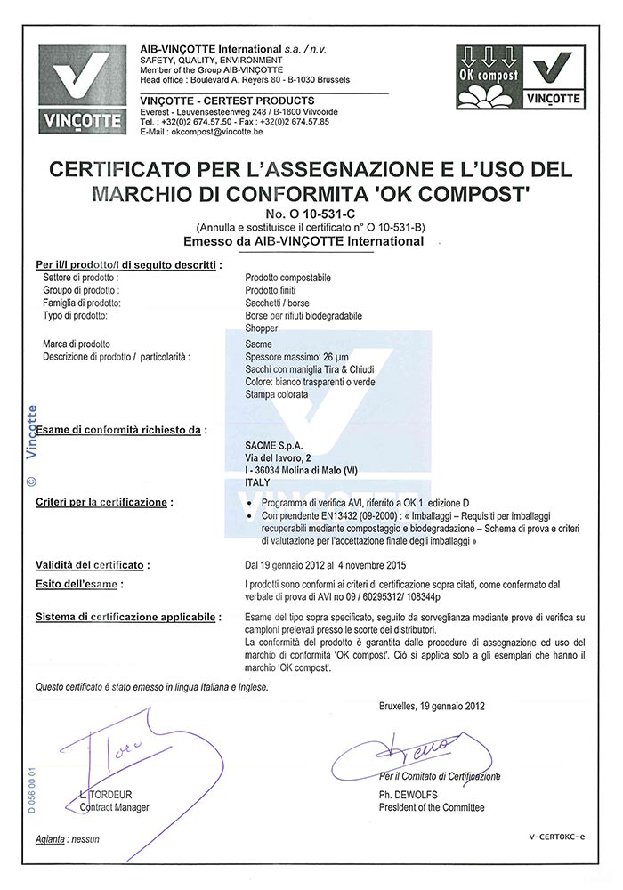 sacme-certificazioni-ok_compost-1_cert_O_10_531C