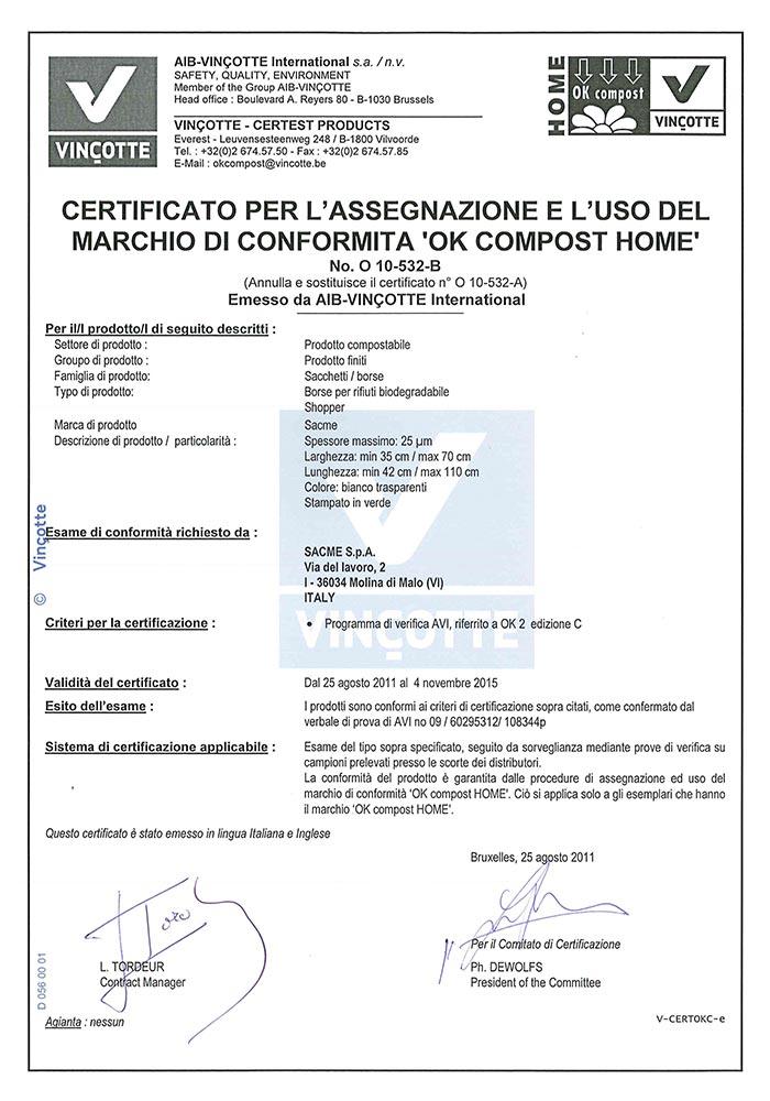 sacme-certificazioni-ok_compost-2_cert_O_10_532B