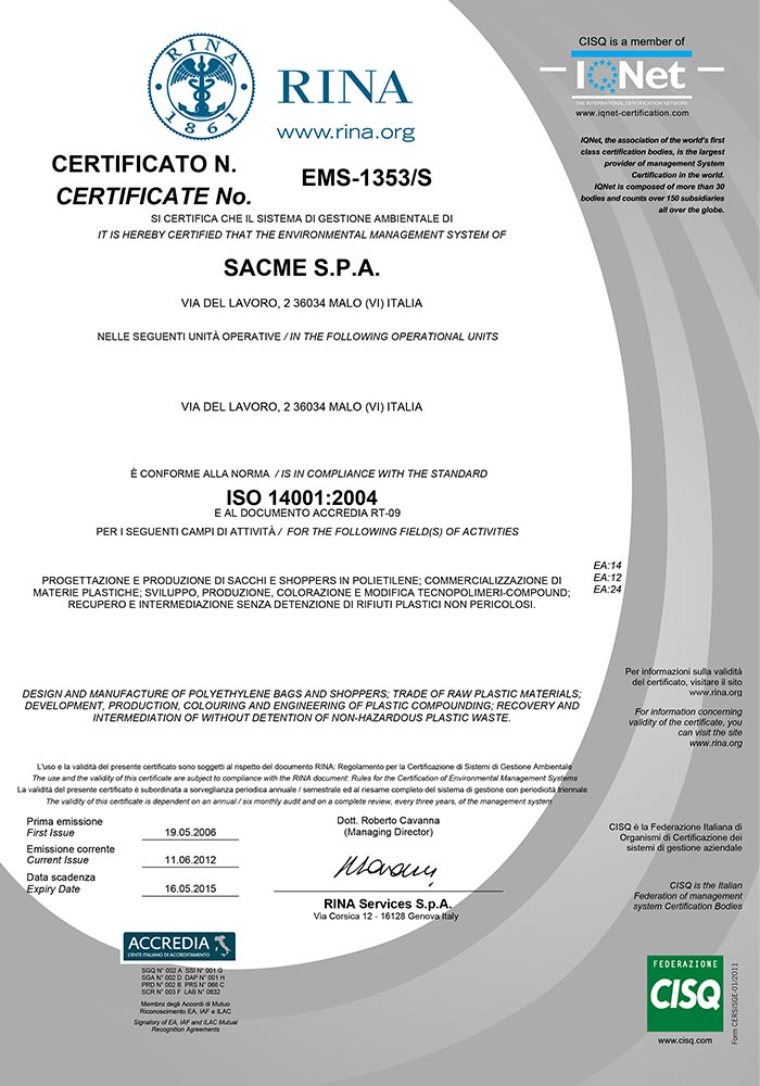 sacme-certificazioni-rina-VisualizzaCertificato_ISO_14001
