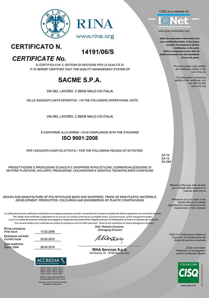 sacme-certificazioni-rina-VisualizzaCertificato_ISO_9001