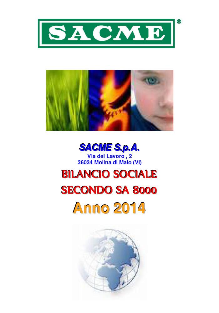 sacme-qualita-pdf-bilancio_sociale_2014
