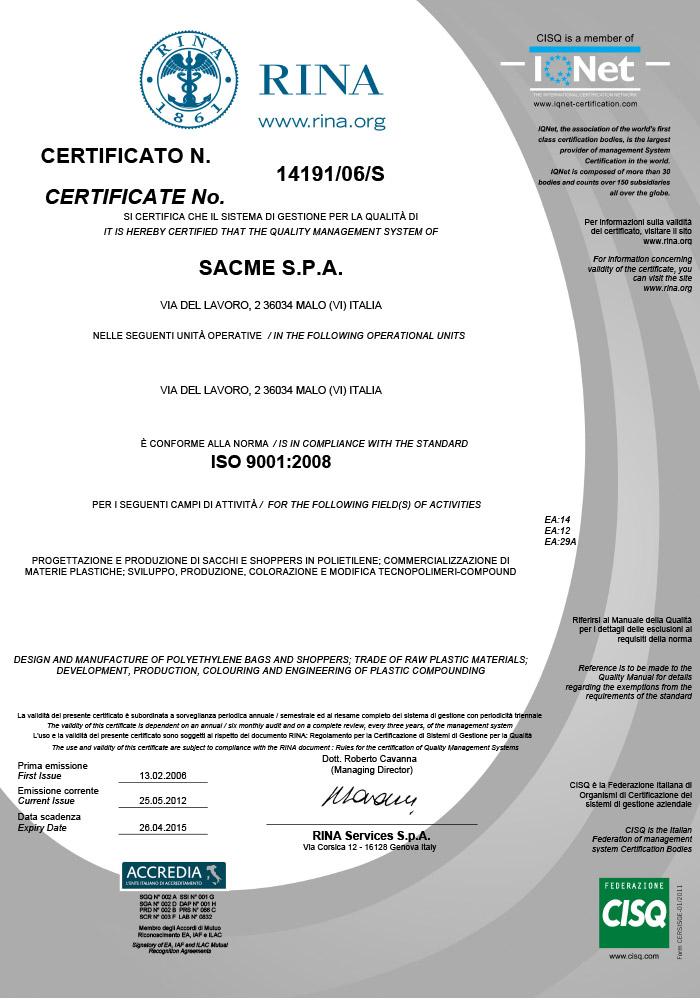 sacme-qualita-pdf-certificato_ISO9001