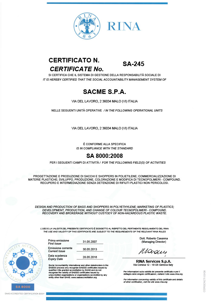 sacme-qualita-pdf-certificato_SA8000