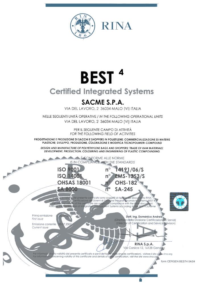 sacme-qualita-pdf-certificato_best4