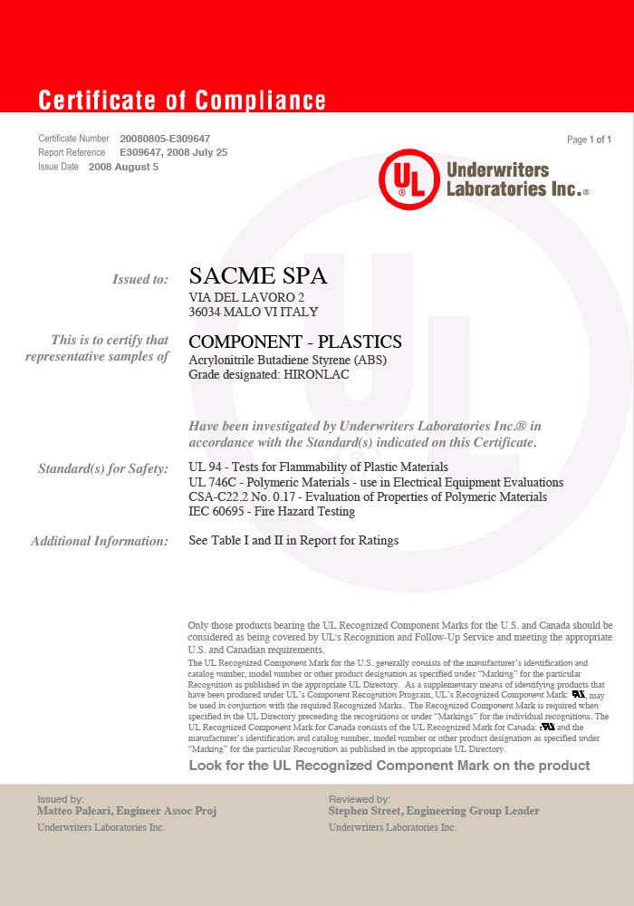 sacme-qualita-pdf-certificato_ulhironlac