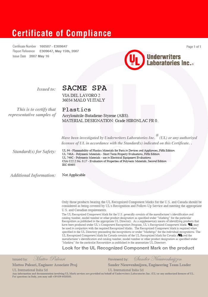sacme-qualita-pdf-certificato_ulhironlacfr0
