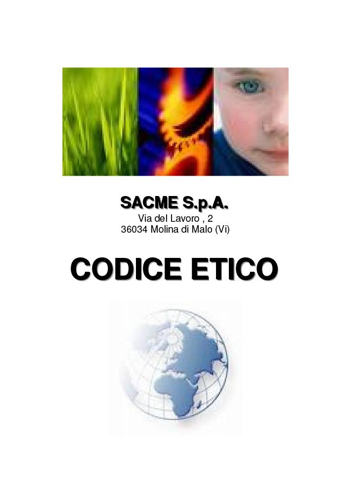sacme-qualita-pdf-codice_etico
