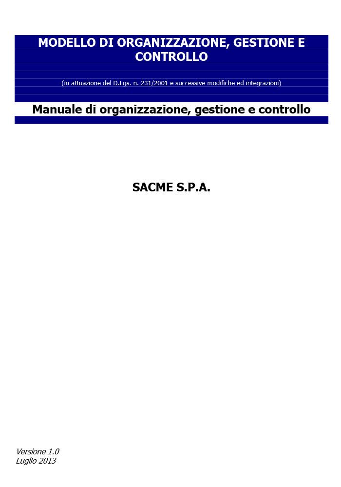 sacme-qualita-pdf-modello_organizzativo_231_v2