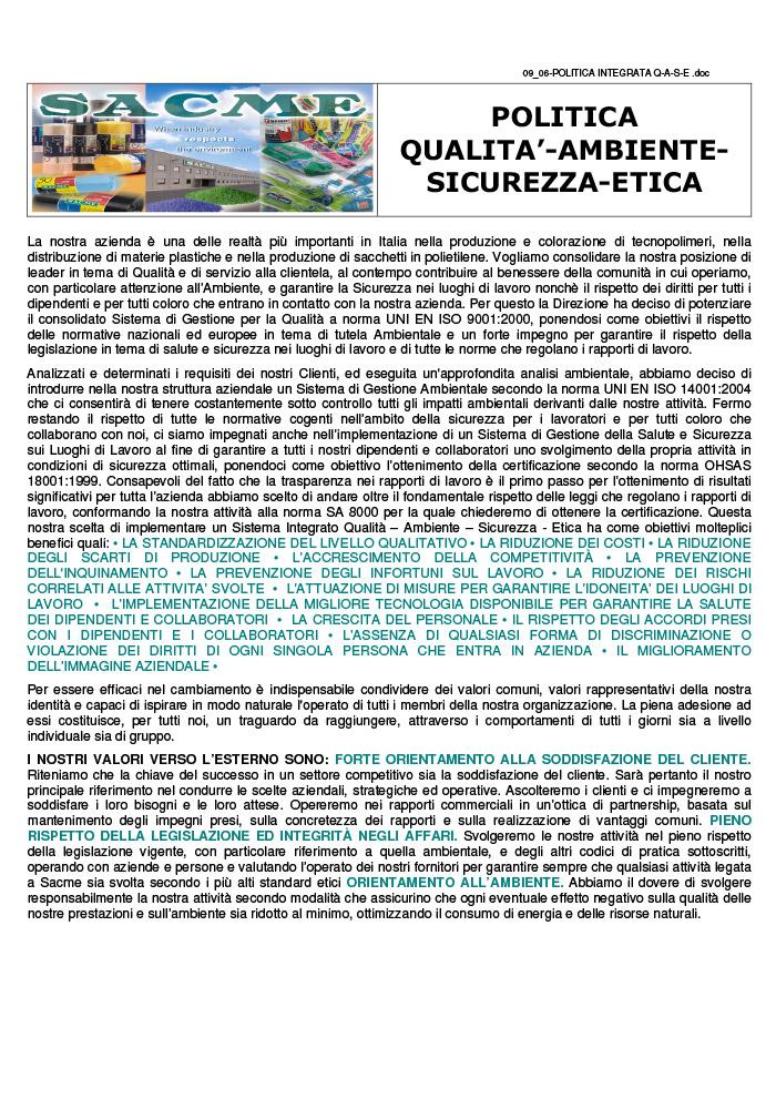 sacme-qualita-pdf-politica_integrata
