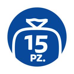 sacme-conserva-icone-15_pz