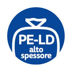 sacme-conserva-icone-PE_LD