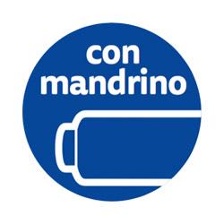 sacme-conserva-icone-con_mandrino