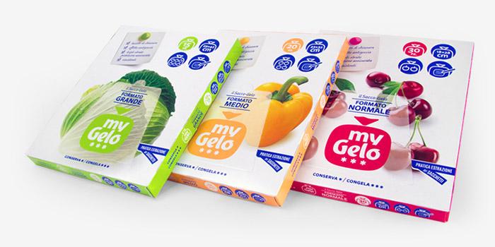 sacme-prodotti-consumer-conserva-my_gelo
