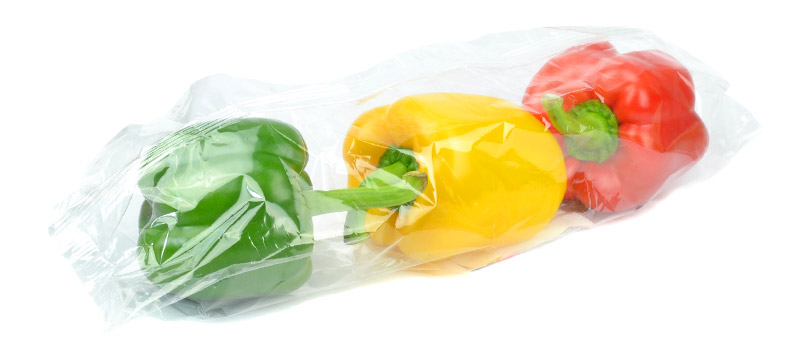 sacme-prodotti-consumer-conserva-peperoni