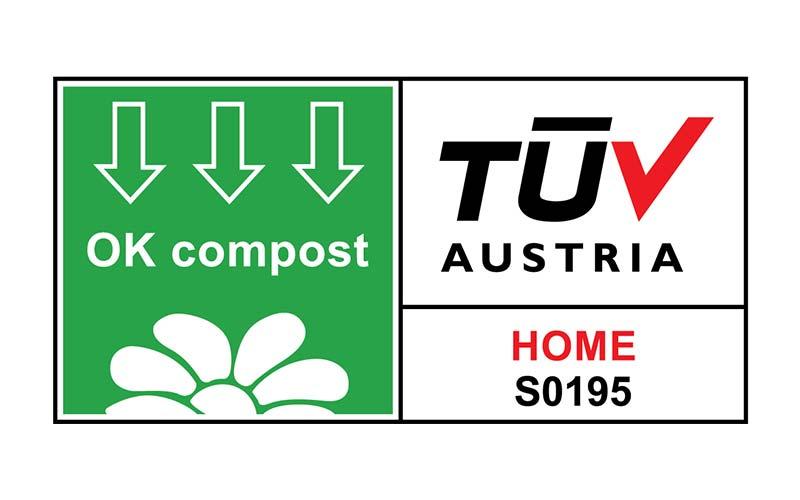 TÜV - Home