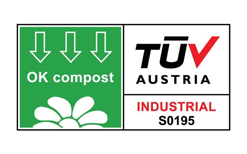 TÜV - Industrial